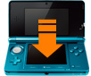 download 3ds games